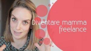 diventare_mamma_freelance