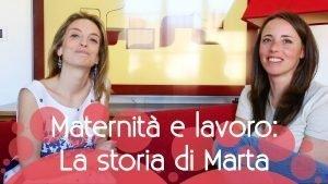 Maternità_e_lavoro_la_storia_di_Marta