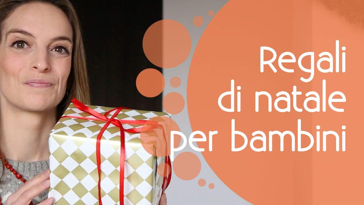 Regali di Natale: 3 consigli per preparare la letterina perfetta