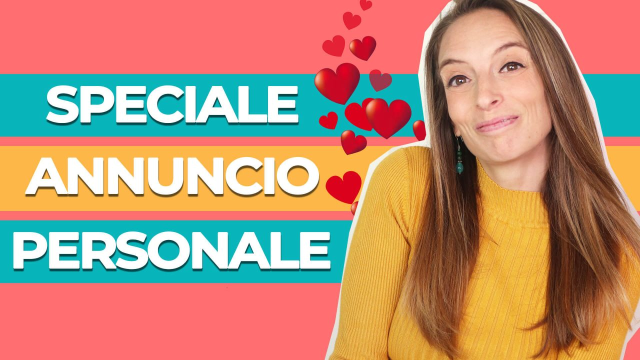 Read more about the article La seconda gravidanza: come viverla con amore e gratitudine